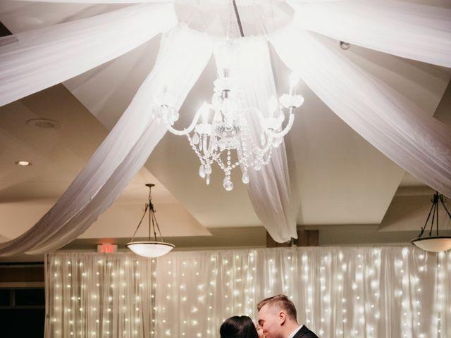 Connor and Janessa's wedding in Kelowna, British Columbia 57