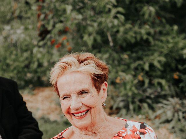 Joe and Ashley's wedding in Saint-Charles-sur-Richelieu, Quebec 41