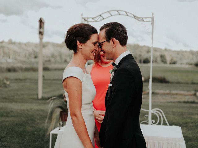 Joe and Ashley's wedding in Saint-Charles-sur-Richelieu, Quebec 47