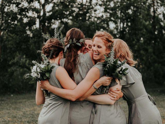 Joe and Ashley's wedding in Saint-Charles-sur-Richelieu, Quebec 51