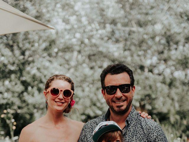 Joe and Ashley's wedding in Saint-Charles-sur-Richelieu, Quebec 59
