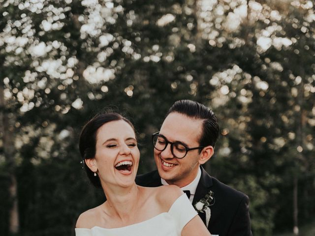 Joe and Ashley's wedding in Saint-Charles-sur-Richelieu, Quebec 69