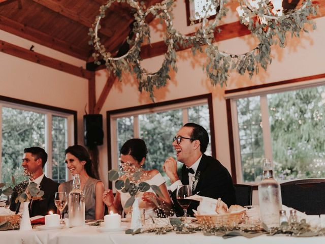 Joe and Ashley's wedding in Saint-Charles-sur-Richelieu, Quebec 81