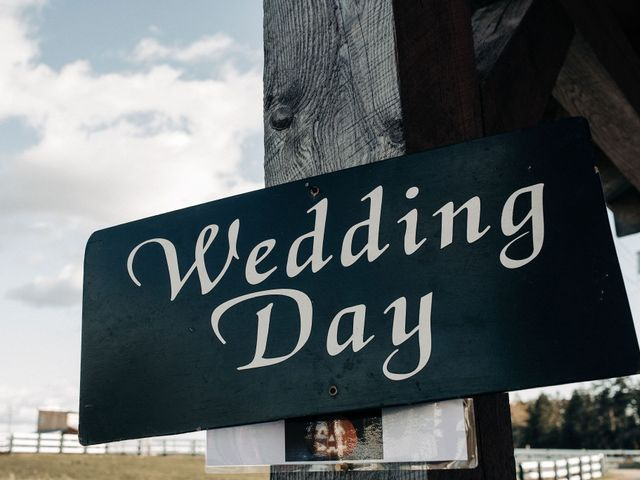 Ricky and Alice's wedding in Halifax, Nova Scotia 20