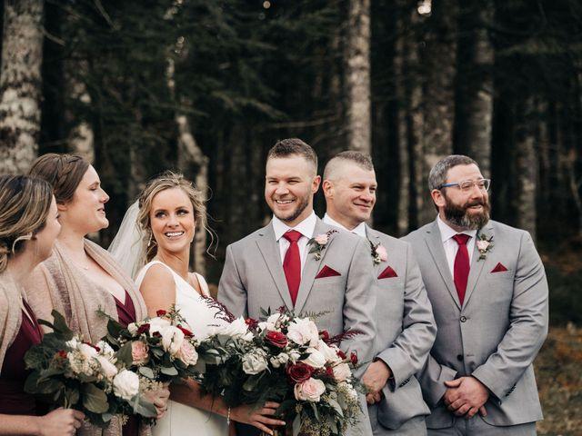 Ricky and Alice's wedding in Halifax, Nova Scotia 47