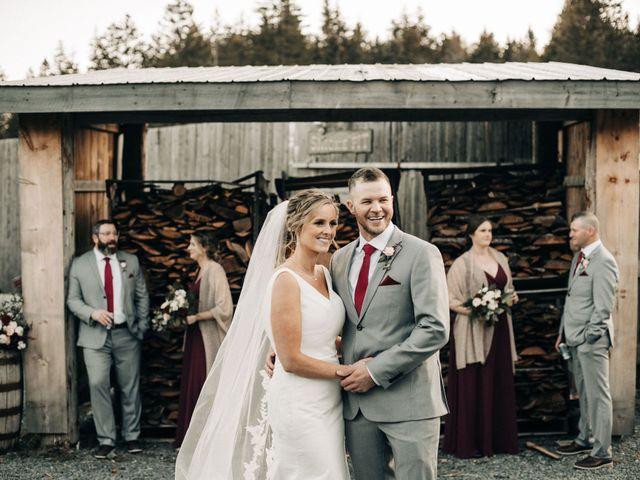 Ricky and Alice's wedding in Halifax, Nova Scotia 53