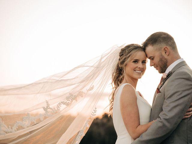 Ricky and Alice's wedding in Halifax, Nova Scotia 62