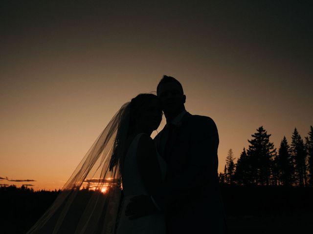 Ricky and Alice's wedding in Halifax, Nova Scotia 64