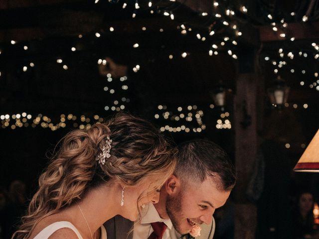 Ricky and Alice's wedding in Halifax, Nova Scotia 82