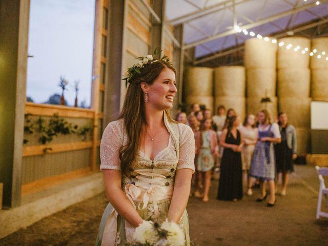 Jonas and Whitney's wedding in Langley, British Columbia 18