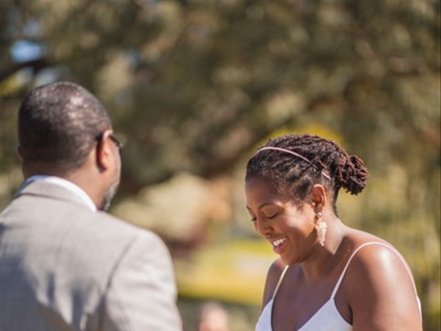 Thomas and Leah's wedding in Victoria, British Columbia 12
