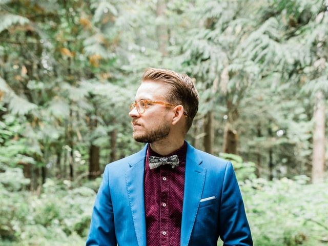 Natalie and Pavel's wedding in Langley, British Columbia 25