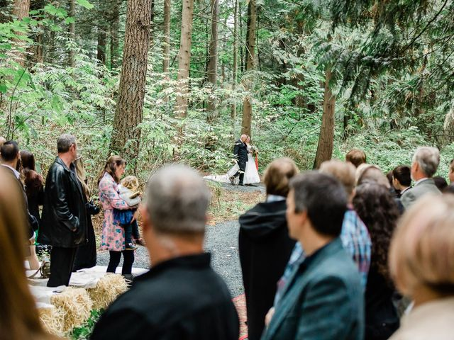 Natalie and Pavel's wedding in Langley, British Columbia 31