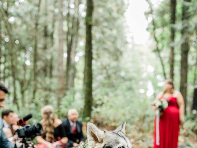 Natalie and Pavel's wedding in Langley, British Columbia 36
