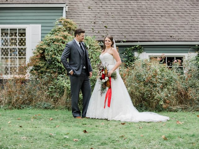 Natalie and Pavel's wedding in Langley, British Columbia 48