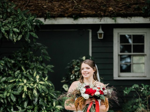 Natalie and Pavel's wedding in Langley, British Columbia 51