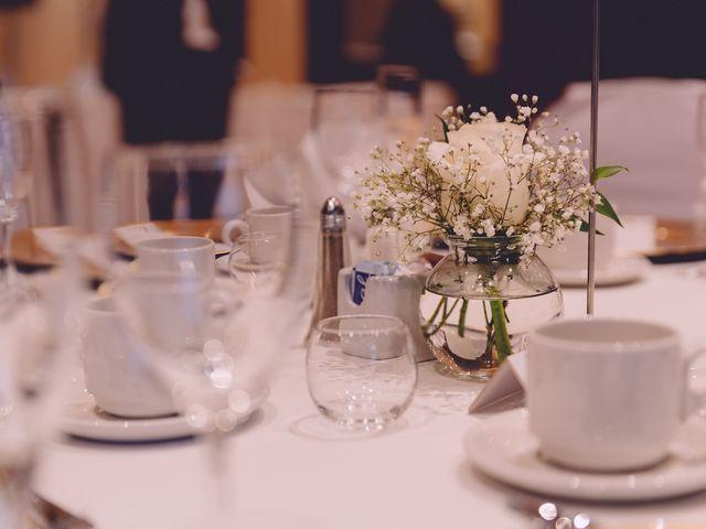 Nima and Yasaman's wedding in Toronto, Ontario 108