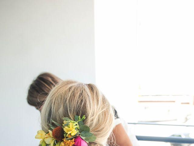 Cory and Bree's wedding in Aldergrove, British Columbia 5