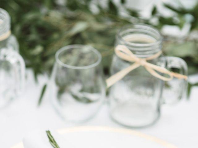 Cory and Bree's wedding in Aldergrove, British Columbia 18