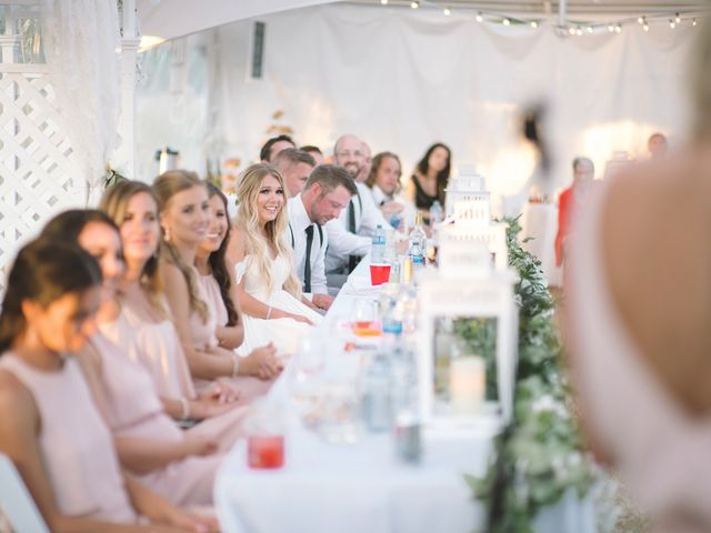 Cory and Bree's wedding in Aldergrove, British Columbia 21