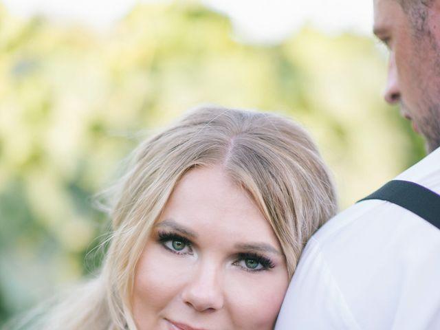Cory and Bree's wedding in Aldergrove, British Columbia 23