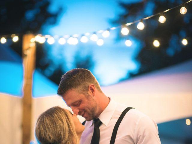 Cory and Bree's wedding in Aldergrove, British Columbia 25