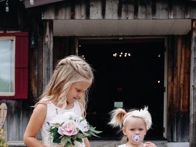 Ryan and Katrina's wedding in Ottawa, Ontario 17