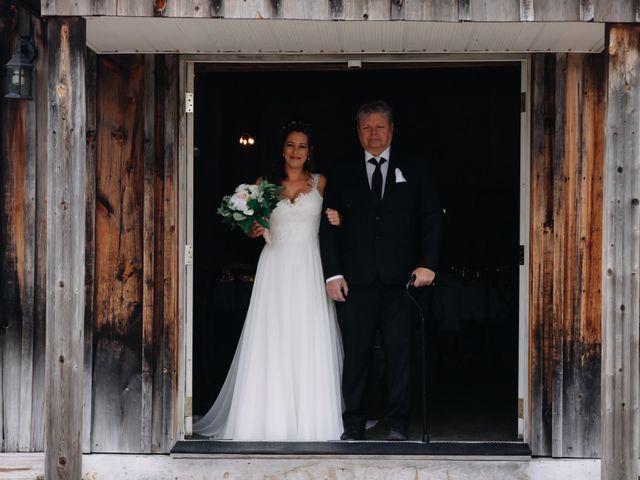 Ryan and Katrina's wedding in Ottawa, Ontario 19