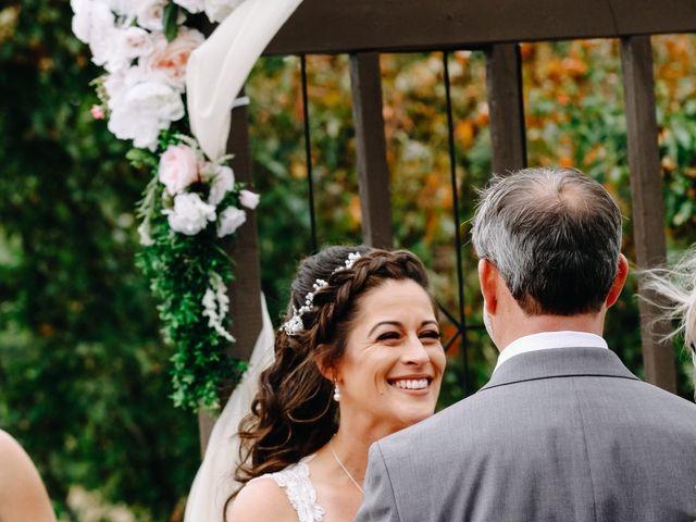 Ryan and Katrina's wedding in Ottawa, Ontario 21