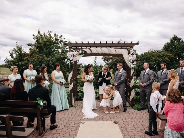 Ryan and Katrina's wedding in Ottawa, Ontario 22