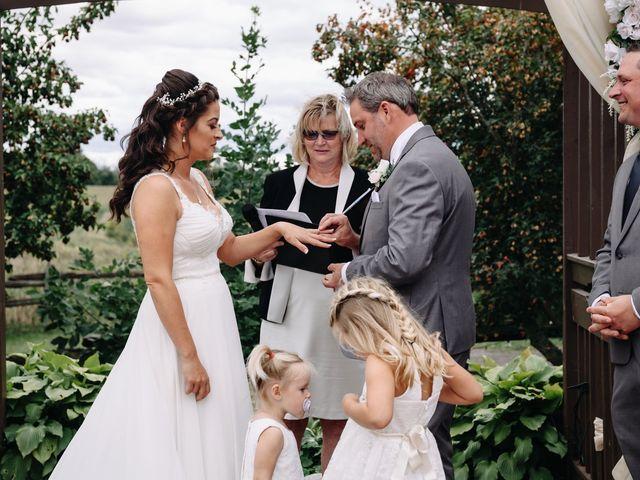Ryan and Katrina's wedding in Ottawa, Ontario 23