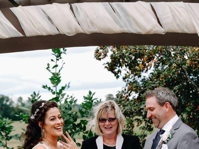 Ryan and Katrina's wedding in Ottawa, Ontario 24