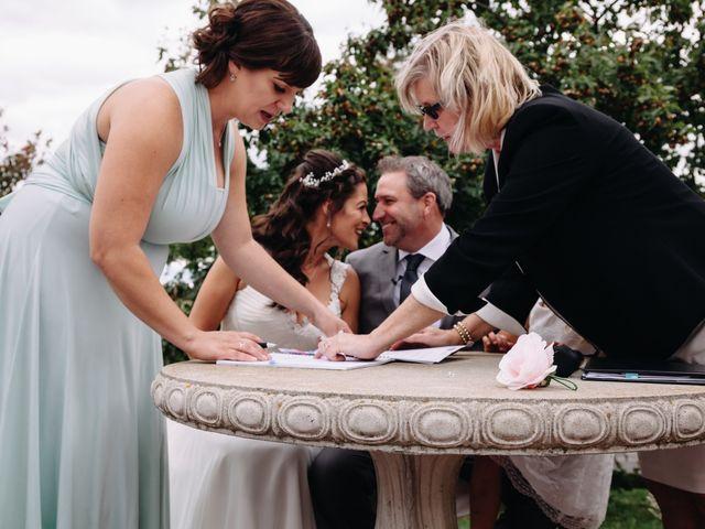 Ryan and Katrina's wedding in Ottawa, Ontario 26