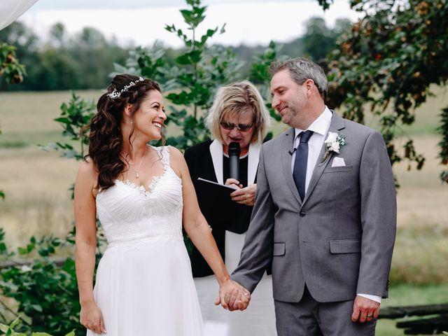 Ryan and Katrina's wedding in Ottawa, Ontario 28