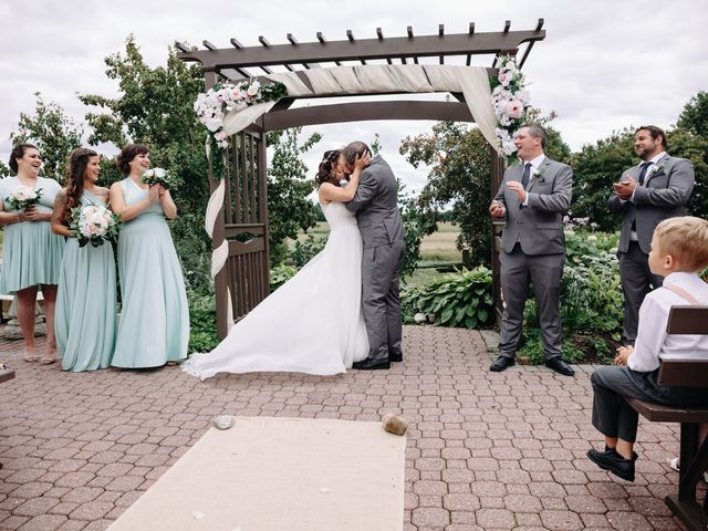 Ryan and Katrina's wedding in Ottawa, Ontario 29