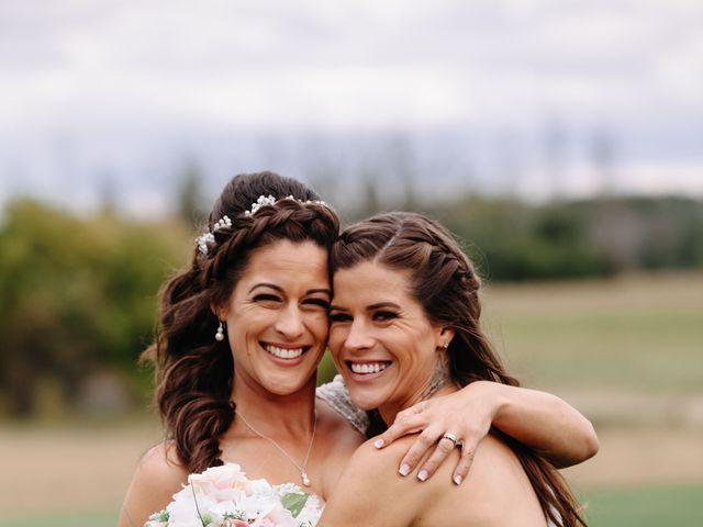 Ryan and Katrina's wedding in Ottawa, Ontario 31