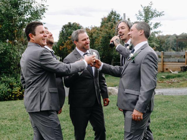 Ryan and Katrina's wedding in Ottawa, Ontario 34