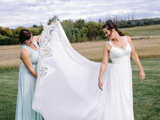 Ryan and Katrina's wedding in Ottawa, Ontario 37