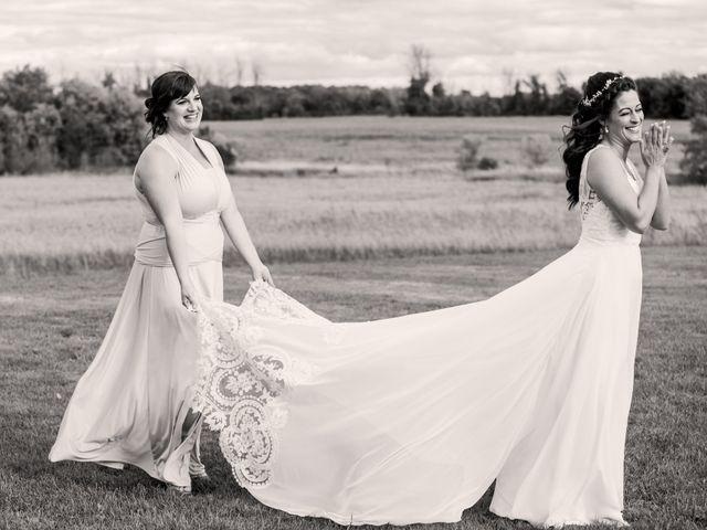 Ryan and Katrina's wedding in Ottawa, Ontario 38