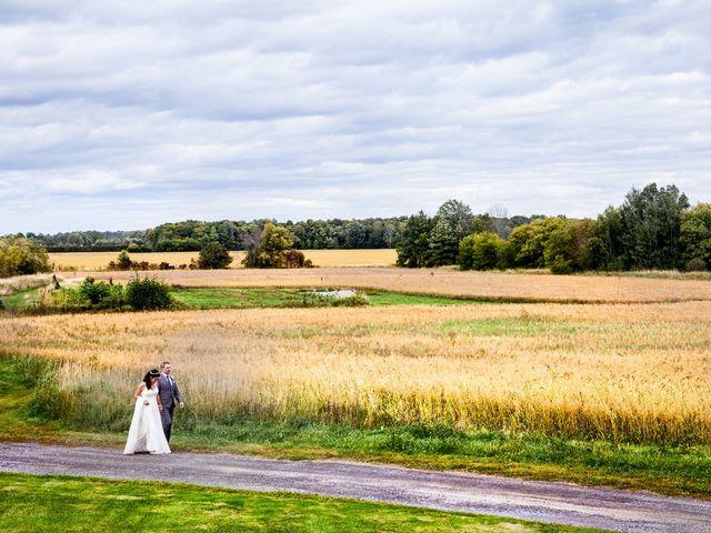 Ryan and Katrina's wedding in Ottawa, Ontario 39