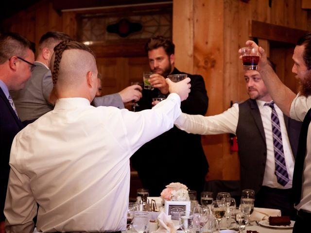 Ryan and Katrina's wedding in Ottawa, Ontario 44