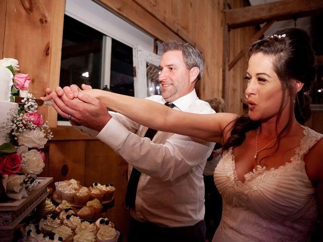 Ryan and Katrina's wedding in Ottawa, Ontario 46