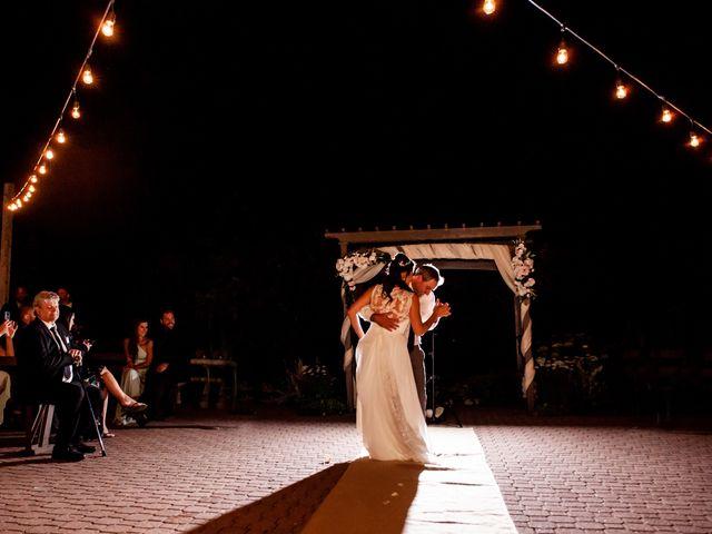 Ryan and Katrina's wedding in Ottawa, Ontario 47