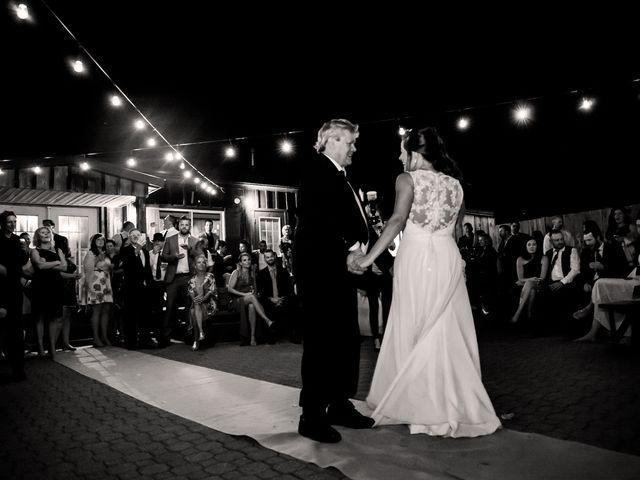 Ryan and Katrina's wedding in Ottawa, Ontario 49