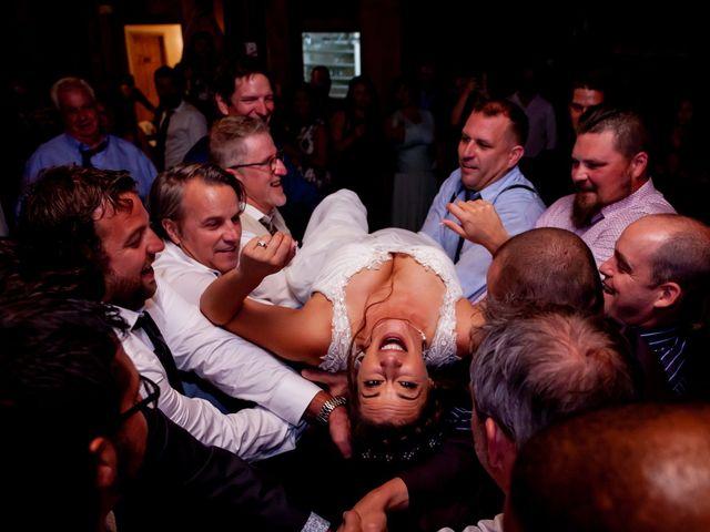 Ryan and Katrina's wedding in Ottawa, Ontario 52