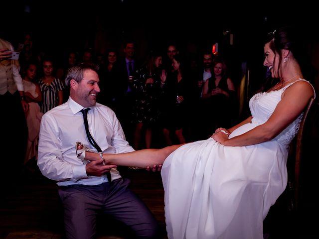 Ryan and Katrina's wedding in Ottawa, Ontario 55