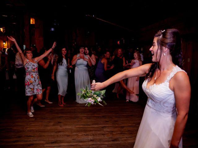 Ryan and Katrina's wedding in Ottawa, Ontario 57