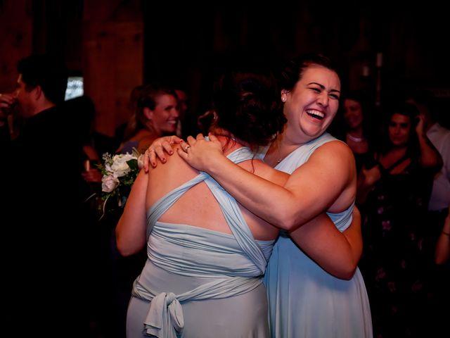 Ryan and Katrina's wedding in Ottawa, Ontario 58