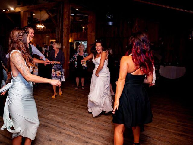 Ryan and Katrina's wedding in Ottawa, Ontario 60