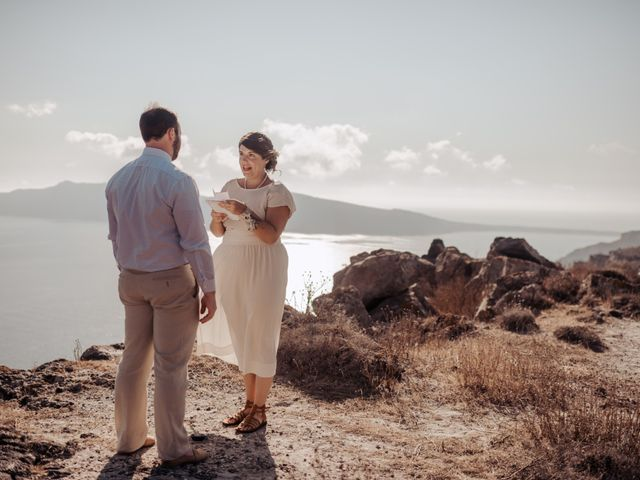 Kevin and Samantha's wedding in Vancouver Island, British Columbia 27